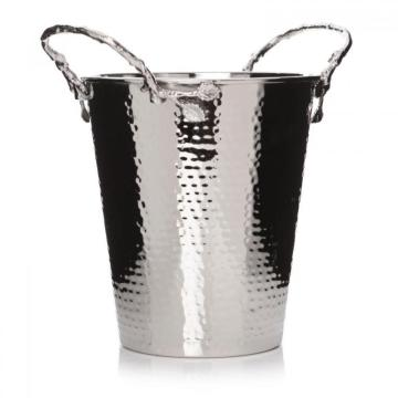 New Stainless steel beer ice bucket container products