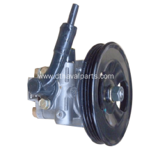 Great Wall Steering Pump 3407110-G08