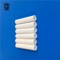 customized Al2O3 alumina ceramic tube pipe bush