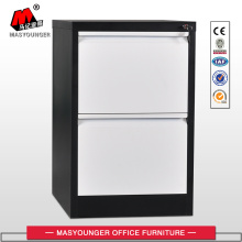 Quality for Drawer File Cabinet Heavy Duty Anti-tilt A4 File Cabinet supply to Cook Islands Wholesale
