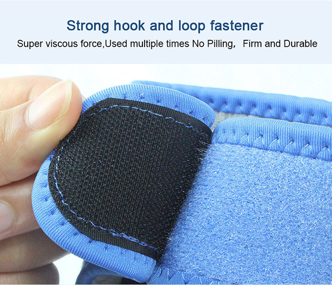 durable elbow support