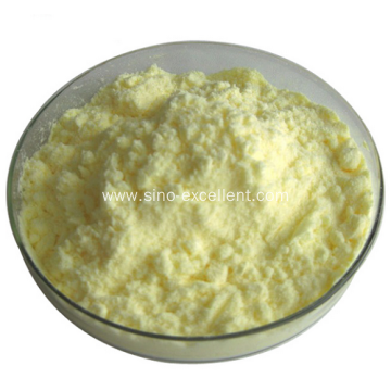 Vitamin A Palmitate Powder 250,000IU