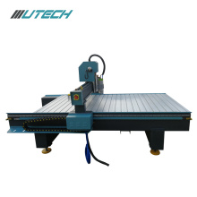 Cheap for Woodworking Carousel CNC Router 3.2kw Cnc Router for Drilling and Milling supply to Oman Exporter