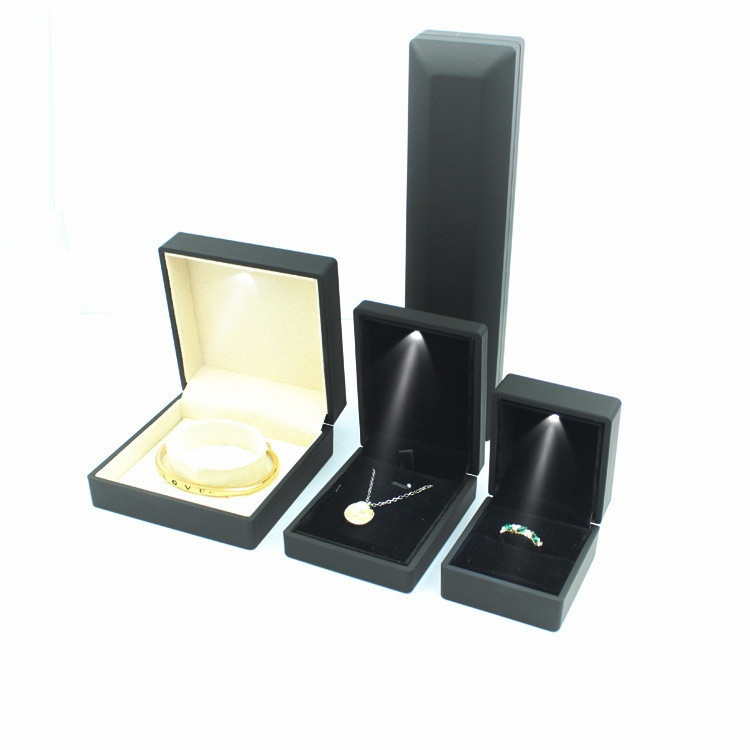 jewelry_package_box_with_led_light_Zenghui_Paper_Package_Company_32 (2)