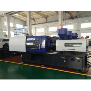 Bucket Plastic Injection Molding Machine UJ/300