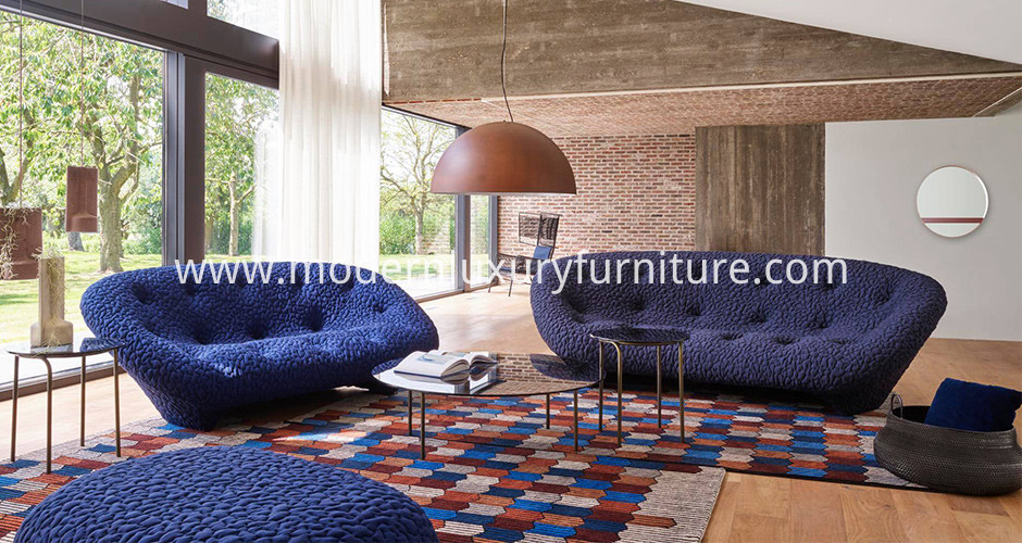 ploum-ligne-roset-linea-high-end-modern-furniture-los-angeles-85