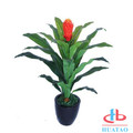 Simulation Decoration Artificial Potted Plant