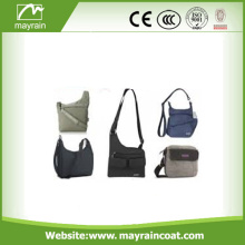 Durable Service Stylish Design Safety Bags