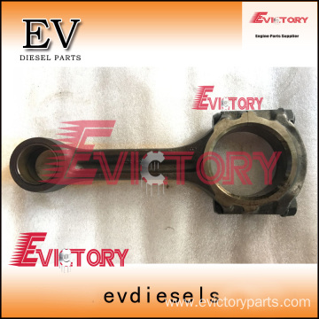 TOYOTA 4P 4Y 5K connecting rod conrod bearing