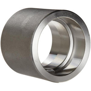 ASME B16.11 Threaded coupling