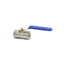 new products irrigation save cost GB 600 wog stainless steel ball valve