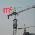 32ton 8057 tower crane