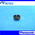185 Nozzle for Panasonic Machine