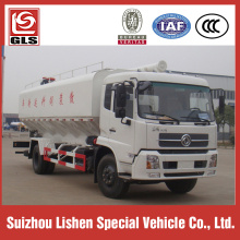 Bulk Grain transport truck 4x2, 20M3