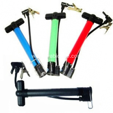 OEM Bicycle Hand Air Pump