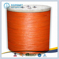 Buy Plasma Fiber Rope for Sale