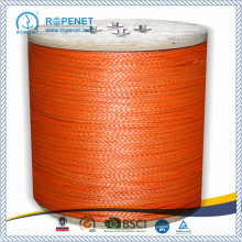 Online Manufacturer for for  Buy Plasma Fiber Rope for Sale export to Ukraine Factory