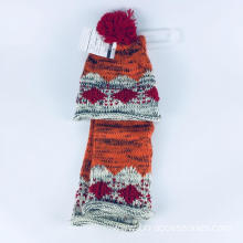 Knitting hat scarf knitting pattern knit scarf hat knit kids hat