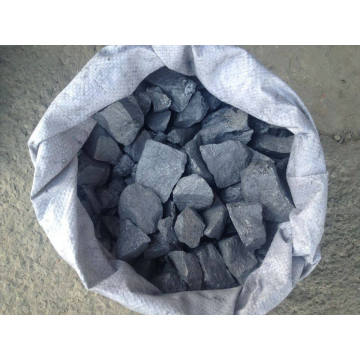 High Quality Rare Earth Nodulizer
