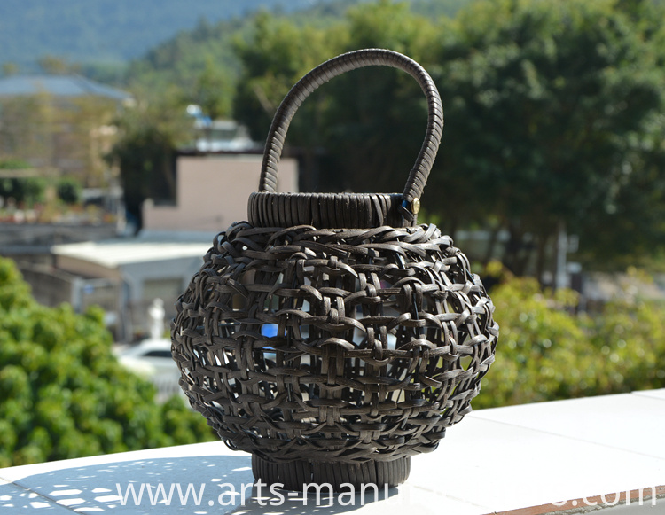 home decoration lantern
