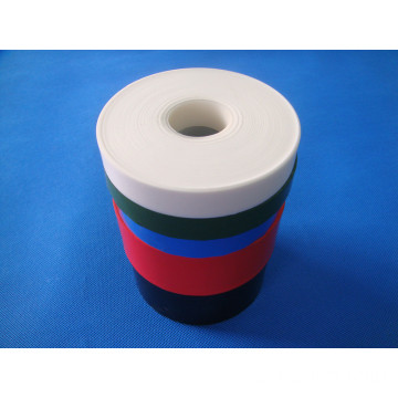 T0.49 Oriented PTFE Film