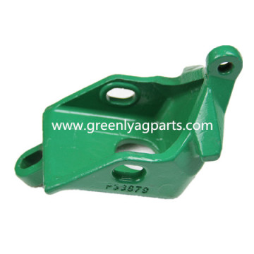 Factory best selling for Planter spare Parts for John Deere A33879 John Deere Cast Closing Wheel Arm Stop supply to Sweden Importers