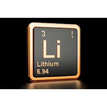 how often should lithium levels be drawn