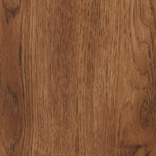 Cheap Price Wood HDF Laminate Flooring