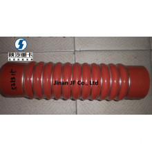 Factory provide nice price for Shaanxi Braking System Parts,Automotive Brakes,Shaanxi Disc Brake Rotor Manufacturers and Suppliers in China DZ93259535308 DZ9112538062 DZ9325595315 Shacman Rubber Hose export to Martinique Manufacturer