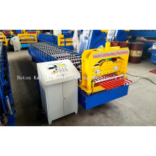 Good Quality for China Australia Shutter Door Machine,Australia Style Shutter Door Shutter Gate Roll Forming Machine Supplier Roller Shutter Door Forming Machine For Sale supply to Estonia Factories