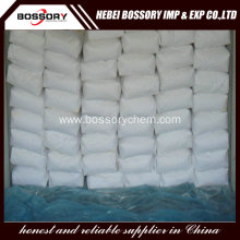 98% Potassium Acetate salt Fertilizer grade