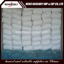 Fast Delivery for 98% Potassium Acetate 98% Potassium Acetate salt Fertilizer grade supply to United States Factories