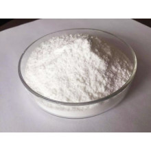 Antioxidant bleach potassium chlorate for sale