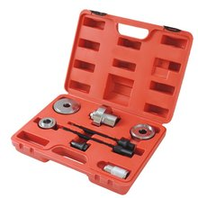 Silent Bearing Remover Puller Tool Set