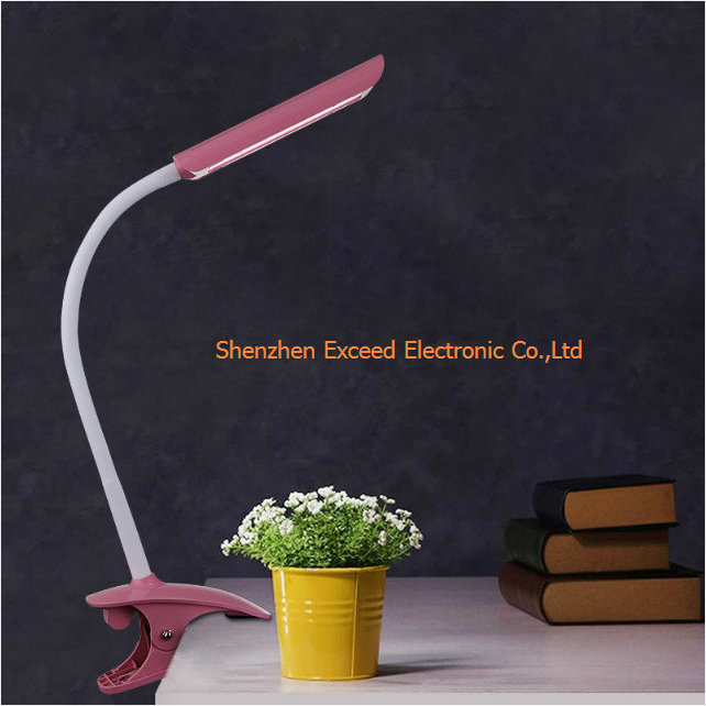 Office Lighting LED Table Lamp