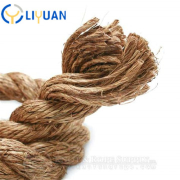 Braided manila rope price
