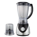 High speed stand slient food chopper processor blender