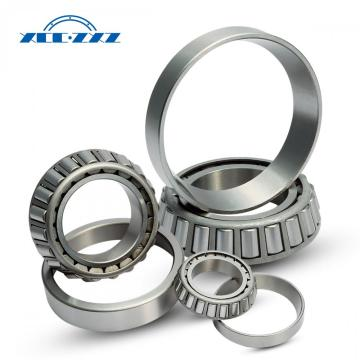 ZXZ top tapered roller bearing