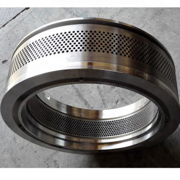 Carbon Steel Joint Flange