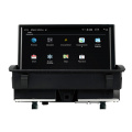 "8"" Stereo DVD Player for Q3"