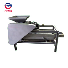 Home Cashew Nut Shell Removing Cashew Hulling Machine