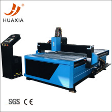 Good Quality CNC Plasma Cutters