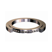 Low MOQ for Robot Bearing (RB2008)Cross cylindrical roller bearing supply to United Arab Emirates Wholesale