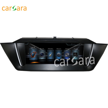 "Supplier provider of 10.25"" Android monitor navigation multimedia player"