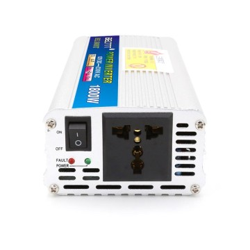 1800 Watt Inverter Price Good and High Efficiency