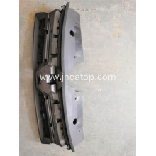 Customized for Renault Body Parts Renault Duster 2014 Front Grille 623107461R supply to Uruguay Manufacturer