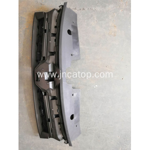 High Quality Industrial Factory for Dacia Duster Body Parts Renault Duster 2014 Front Grille 623107461R export to Japan Manufacturer
