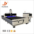 fiber cnc laser cutting machine 500w