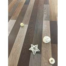 8mm V-Groove embossed waterproof laminate flooring