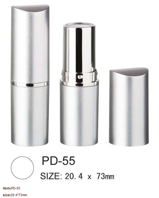 lipstick tubes wholesale, tube lipstick PD-55